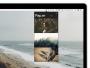 pap er paper macos mac gratuit 1 90x68 - Pap.er Mac - Fonds d'Ecran HD à Gogo sur le Bureau (gratuit)
