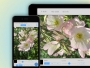 relicam iphone ipad 1 90x68 - ReliCam iPhone iPad - Photo et Vidéo en Mode Manuel (gratuit)