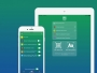 scankey barcode ocr keyboard iphone ipad ios 1 90x68 - ScanKey iPhone iPad - Clavier avec OCR et Lecteur de Codes Barre / QR (gratuit)