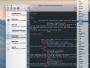 tincta macos mac gratuit 2 90x68 - Tincta Mac - Traitement de Texte et Editeur de Codes (gratuit)
