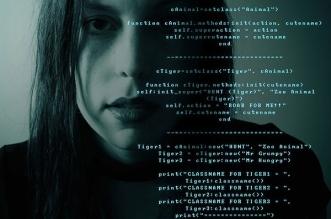top liste mots de passe piratable 2019 331x219 - Si vous Utilisez ces 50 Mots de Passe vous Risquez Gros