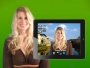 veescope live green screen app iphone ipad ios 1 90x68 - Veescope iPhone iPad - Incrustation Vidéo sur Fond Vert en Live (gratuit)