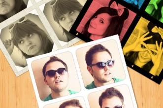 app ios iphone ipad creation photo identitee passport 1 331x219 - 5 Apps iPhone pour Faire des Photos d'Identité (gratuit)