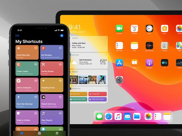 fonctions cachee ios 13 version beta 3 video 1 - iOS 13, 19 Nouvelles Fonctions Cachées Révélées (video)