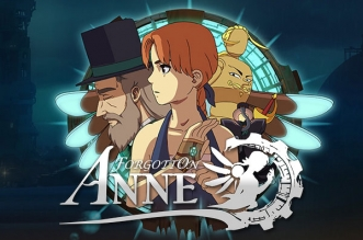 forgotton anne jeu iphone ipad 1 331x219 - Forgotton Anne iPhone iPad - Jeu d'Action Aventure Cinématique (gratuit)