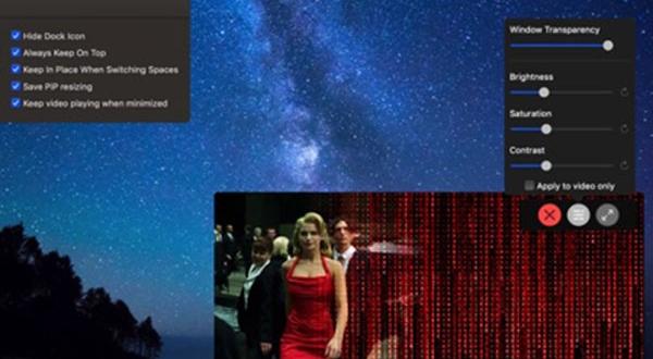 friendly streaming macos mac gratuit 2 600x330 - Friendly Streaming Mac - Lecteur Video Streaming Universel (gratuit)