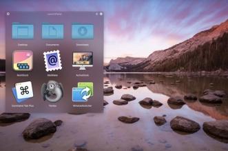 launchpanel mac macos 01 331x219 - LaunchPanel Mac - Lanceur d'Applications et Fichiers (gratuit)