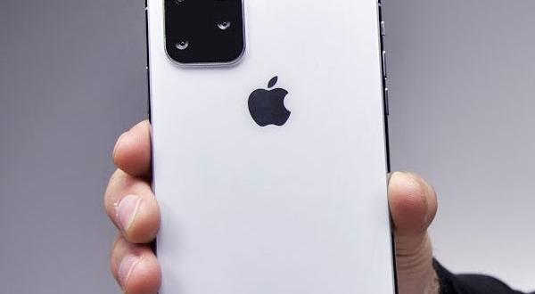 maquettes clones iphone 11 xi rumeurs prise en main video 600x330 - Les iPhone XI 2019 sont en Vente en Chine (3 videos)
