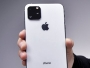 maquettes clones iphone 11 xi rumeurs prise en main video 90x68 - Les iPhone XI 2019 sont en Vente en Chine (3 videos)
