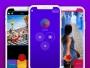 reelshot iphone app 90x68 - Reelshot iPhone - Montage et Effets Video en Direct (gratuit)