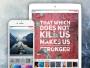 typorama iphone ipad gratuit 15 90x68 - Typorama iPhone iPad - Création de Visuels Web et Print (gratuit)
