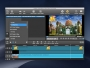 moviemator video editor macos mac 01 90x68 - MovieMator Video Editor Mac - Logiciel de Montage Video (gratuit)