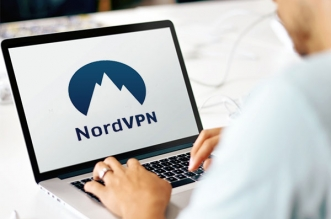 nordvpn how to comment mac maxiapple 331x219 - Comment se connecter à un VPN sur votre Mac