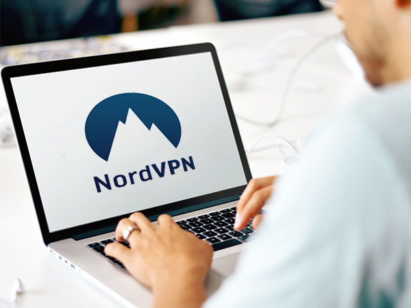 nordvpn how to comment mac maxiapple - Comment se connecter à un VPN sur votre Mac