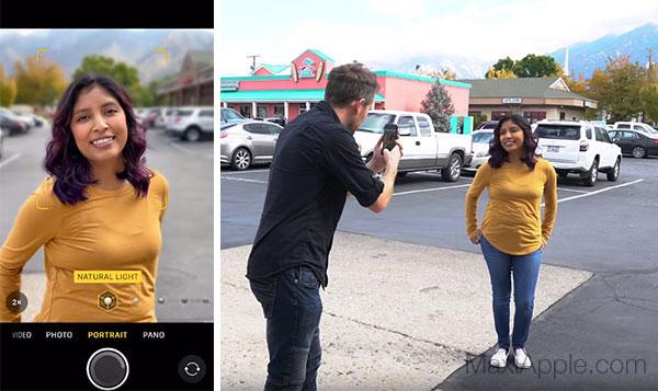 comparatif iphone 11 vs pro appareil photo fujifilm gfx 100 03 - Comparatif entre l'iPhone 11 Pro et le Fujifilm GFX à 100 MP (video)