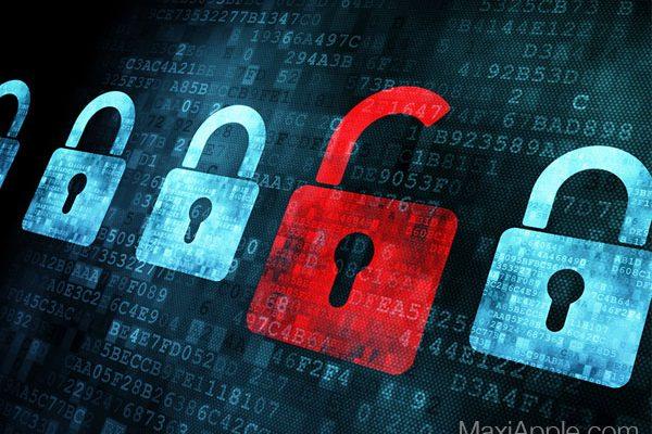 services vpn gratuits securises mac pc ios android 01 600x400 - 5 Meilleurs VPN 100% Gratuits pour Mac, PC, iOS et Android