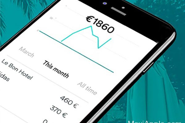 fendcer influencer iphone ipad gratuit 04 600x400 - Fendcer Influencer iPhone - Gagner de l'Argent avec Instagram (gratuit)