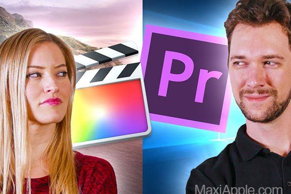 comparatif final cut pro adobe premiere mac pc 05 600x400 - Final Cut Pro Mac vs Premiere PC, Ultime Comparatif (video)