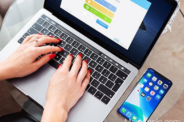 minicreo fix my iphone software mac macos windows 01 600x400 - Fix My iPhone Mac - Restaurer et Réparer le Système iOS (gratuit)