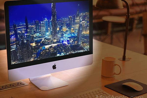 aerial app macos mac gratuit 01 600x400 - Aerial Mac, Economiseur d'Ecran Video de l'Apple TV (gratuit)