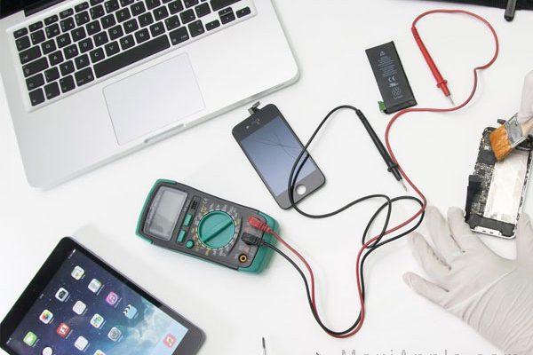 applecare apple reparation mac a domicile entreprise particulier 06 600x400 - Apple Répare ses Produits à Domicile et sur Site