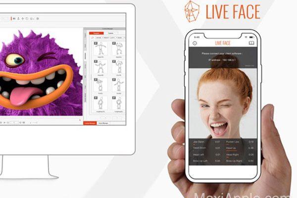 the snidewalk jeu internet smartphones mac pc gratuit 01 1 600x400 - CrazyTalk Animator 3 Pro Mac - Meilleur Logiciel d'Animation (gratuit)