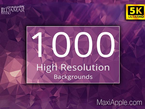 1000 Fonds D Ecran Ultra Hd 5k Pour Mac Et Pc Gratuit Maxiapple Com
