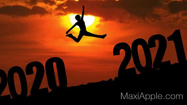 90 Fonds D Ecran 4k Bonne Annee 2021 A Telecharger Gratuit Maxiapple Com